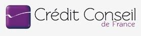 credit conseil