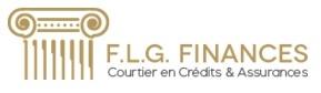 flg finance